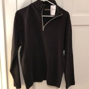 Women's tommy Bahama pull over